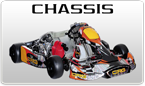 CRG West Chassis