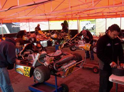 Shopping Sports Motorsports Auto Racing Tools   Team on All Kart Racing Related Crg Products  Serving The Popular Kart Racing
