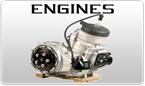 CRG West Engines